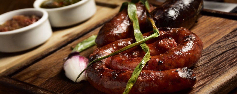 Ahumado Victoria, las mejores carnes ahumadas de la Araucanía